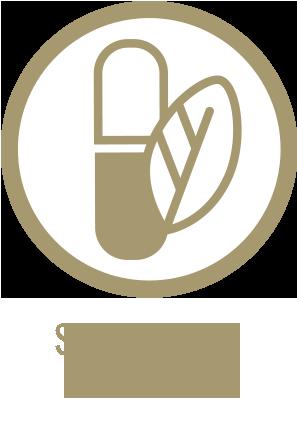 Suplement Diety
